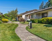 920 5th W Street Unit B, Sonoma image