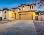 3439 E Powell Way, Gilbert image