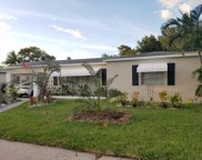 222 Columbia Drive, Lake Worth image