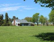 1143 Deerfield  Rd, Water Mill image