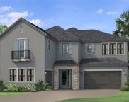 17907 Woodland View Drive, Lutz image