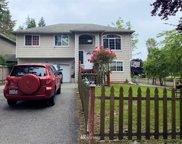817 121st Street SW Unit #B, Everett image
