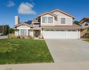2571 Manchester Court, Thousand Oaks image