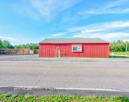 24775 Waterworld Road, Robertsdale image