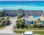 3290 Scenic Highway 98 Unit #UNIT 314B, Destin image