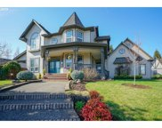 503 SW LUPINE  CT, Sublimity image