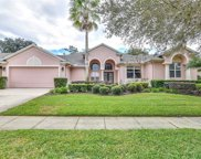 179 Nandina Terrace, Winter Springs image