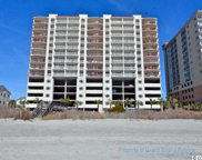 1401 S Ocean Blvd. Unit 1205, North Myrtle Beach image