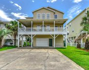 6208 Nixon St., North Myrtle Beach image