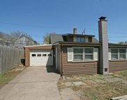 281 Willis Avenue, Greece image
