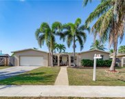 8371 NW 23rd St, Pembroke Pines image