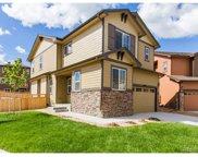 3309 Youngheart Way, Castle Rock image