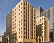 114 W Adams Street Unit #1009, Phoenix image