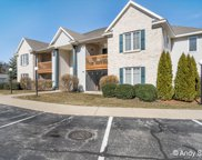 12265 S Crystal Waters Drive Unit 6, Holland image