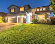 5415  Parkford Circle, Granite Bay image