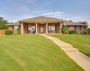 7608 Plaza Ridge Court, Fort Worth image