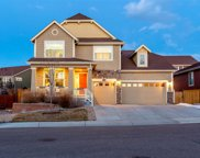 2900 Whitewing Way, Castle Rock image