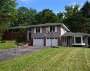35 Pineview Drive, Penfield image
