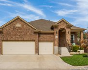 12507 Brite Ranch, San Antonio image