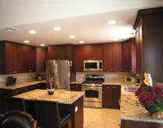 9239 Francis Dr, Spring Valley image
