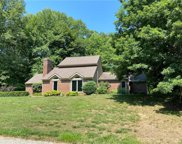 200 Bailliere  Drive, Martinsville image