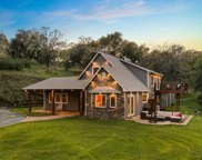 7085  Gallagher Road, Pilot Hill image
