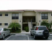 1564 Lake Crystal Dr Unit #B, Royal Palm Beach image