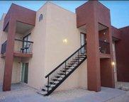 3810 N Maryvale Parkway Unit #1079, Phoenix image
