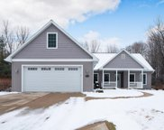 1263 Tacoma Beach Rd, Sturgeon Bay image