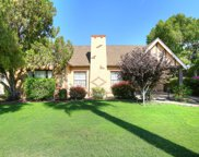 910 W Culver Street, Phoenix image