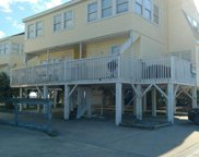 2706 N Ocean Blvd., North Myrtle Beach image