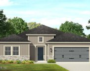 51 LACAILLE AVE, St Johns image