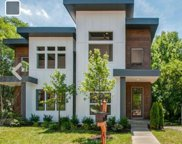 1817 10Th Ave N, Nashville image