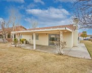 27269 Silver Lakes, Helendale image