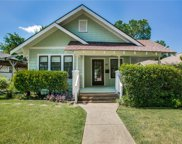4817 Pershing Avenue, Fort Worth image