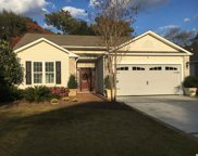 873 Cardinal Pl, North Myrtle Beach image