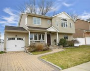 5 Forte Ave, Old Bethpage image