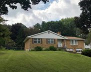 605 Frost Hollow, Forks Township image