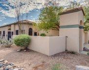 6072 N Tocito, Tucson image