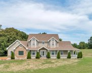 14996 Highway Pp, Bowling Green image