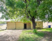 5508 Pleasant Valley Rd, Austin image