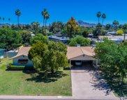 7833 N 13th Avenue, Phoenix image