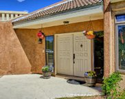 2108 Campbell Road NW, Albuquerque image