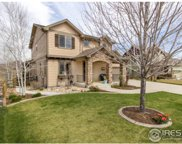 8340 White Owl Ct, Windsor image