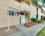 1203 E Rose Lane Unit #5, Phoenix image