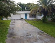 10551 Deer Run Farms RD, Fort Myers image