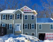 234 GAUTHIER DR, Woonsocket image