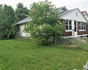 961 25th  Street, Indianapolis image