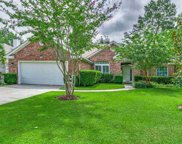 1199 Coinbow Lane, Myrtle Beach image
