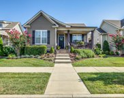 4128 Turnberry Rd, Spring Hill image